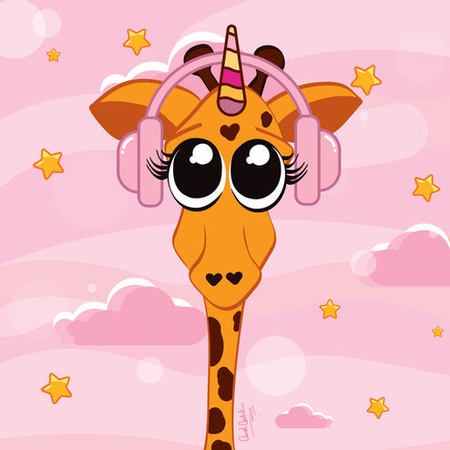 Girafaunicornia-01.jpg
