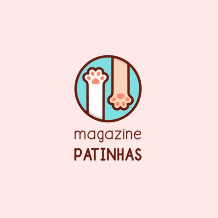 Magazine Patinhas-01.jpg