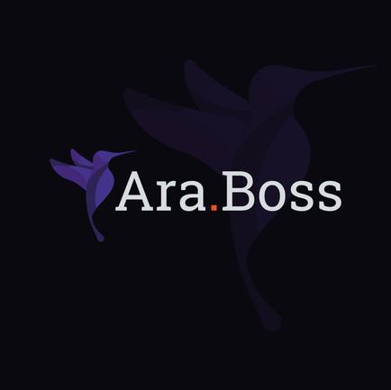 LogoAraBoss-quadrado-01.jpg