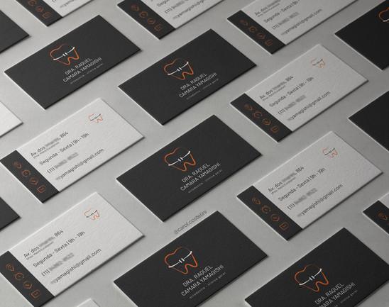 Business-Card-raquel.jpg