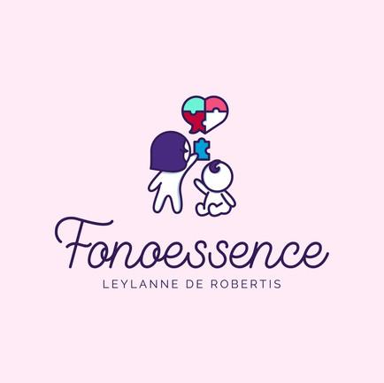 Fonoessence_logo fundo rosa (1).jpg