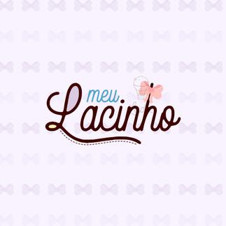 Mascotinha Meu Lacinho-03.jpg