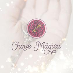 Marca d'água do Logotipo