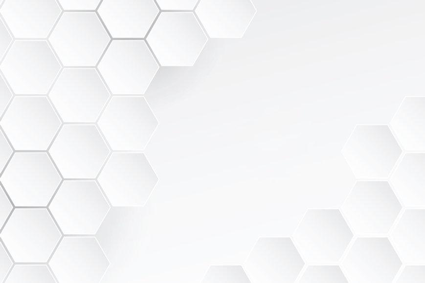 white hexagons.jpg
