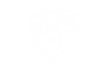 PSF Crest - white white.png