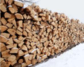 wood stack.JPG