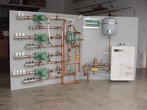 Nice looking boiler.jpg