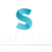 Silway logo_for web.png
