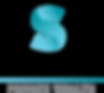 Silway logo_RGB.png