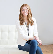 Michele Vig, Owner + Chief Organizer at Neat Little Nest