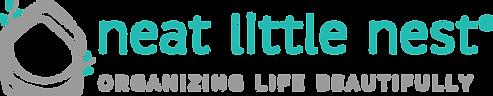 horizontal logo rgb.png