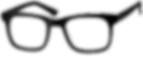 glasses_PNG54301.png