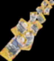 72-728491_money-png-falling-australian-m