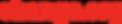 1280px-Change.org_logo.svg.png