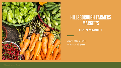 hillsborough Farmers Market's.png