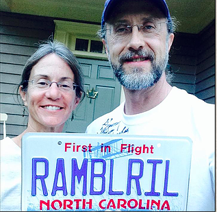 RambleRill Farm