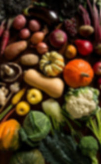 Fall-Produce-2-crop_edited.jpg