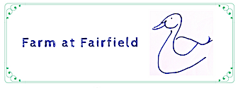 Farm at Fairfield