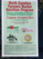 nutrition program.jpg