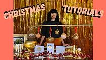 Christmas thumbanail .png