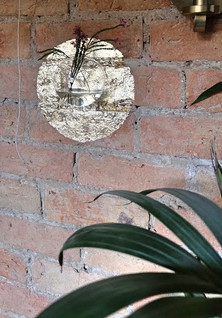 Brick wall_Fotor.jpg