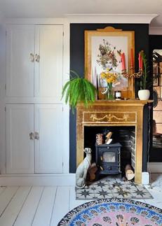 Fireplace sticks_Fotor.jpg
