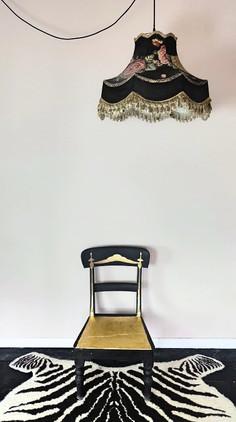Chair full_Fotor.jpg