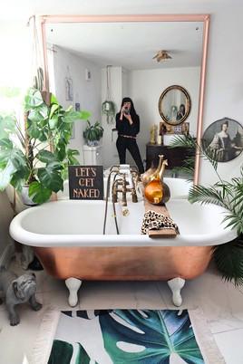 Bath_Fotor.jpg