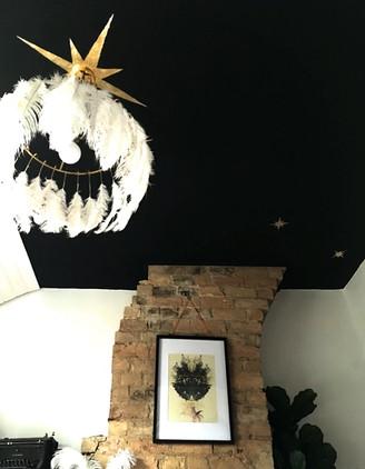 ceiling_Fotor.jpg