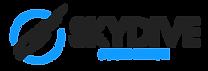 logo-corp.png