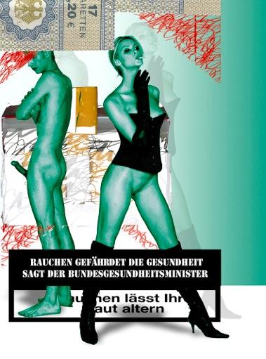 DieterBlum_Eros_SchöneHaut.jpeg