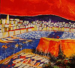 lumières_de_Marseille_au_rythme_du_port
