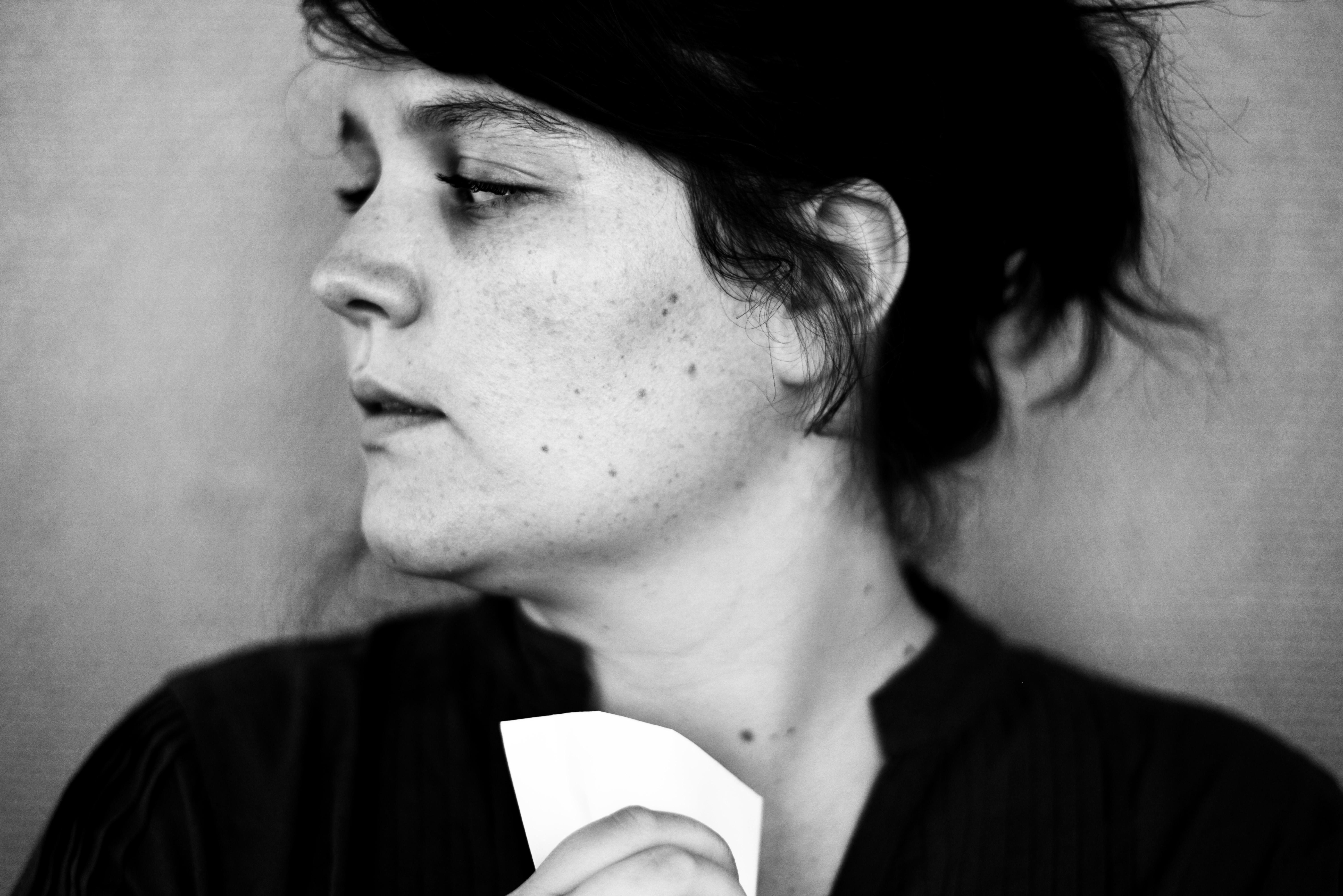 CaroleMigrante