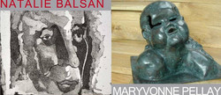 Pellay_Balsan