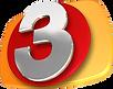 KTVK_logo_2013.png