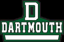 DartmouthUniversity.png