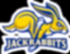 JackRabbits.png