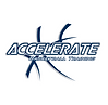 Accelerate_Logo-PNG2-copy.png