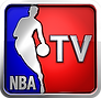 nba-tv-logo.png
