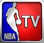 nba-tv-logo.png