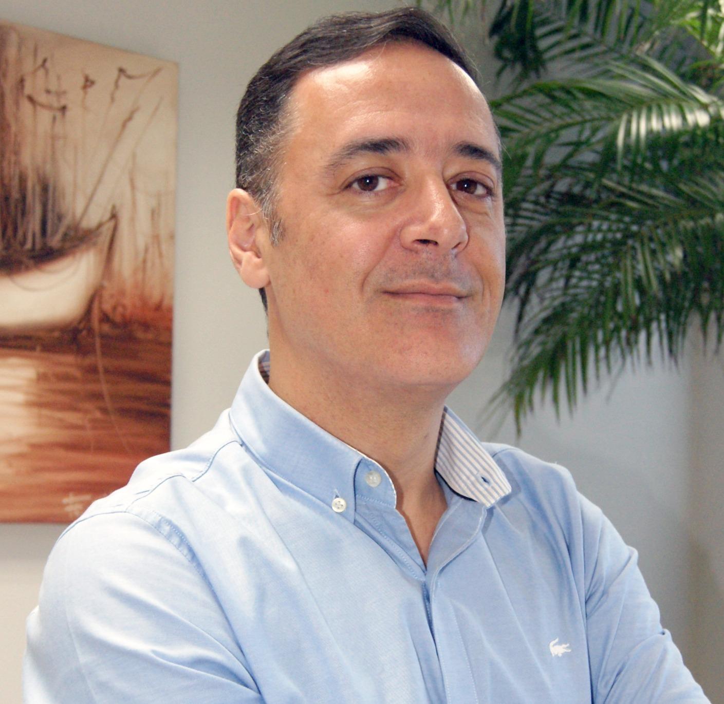 Gerson Prado