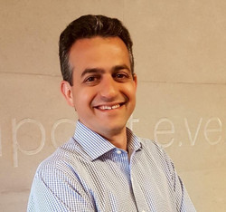 Rodrigo Baer
