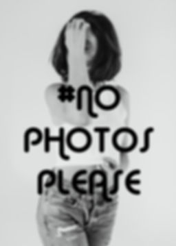 NO PHOTOS PLZ.jpg