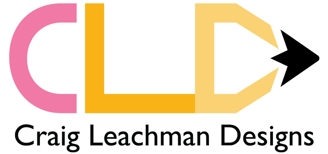 CL_logo_Logo.png