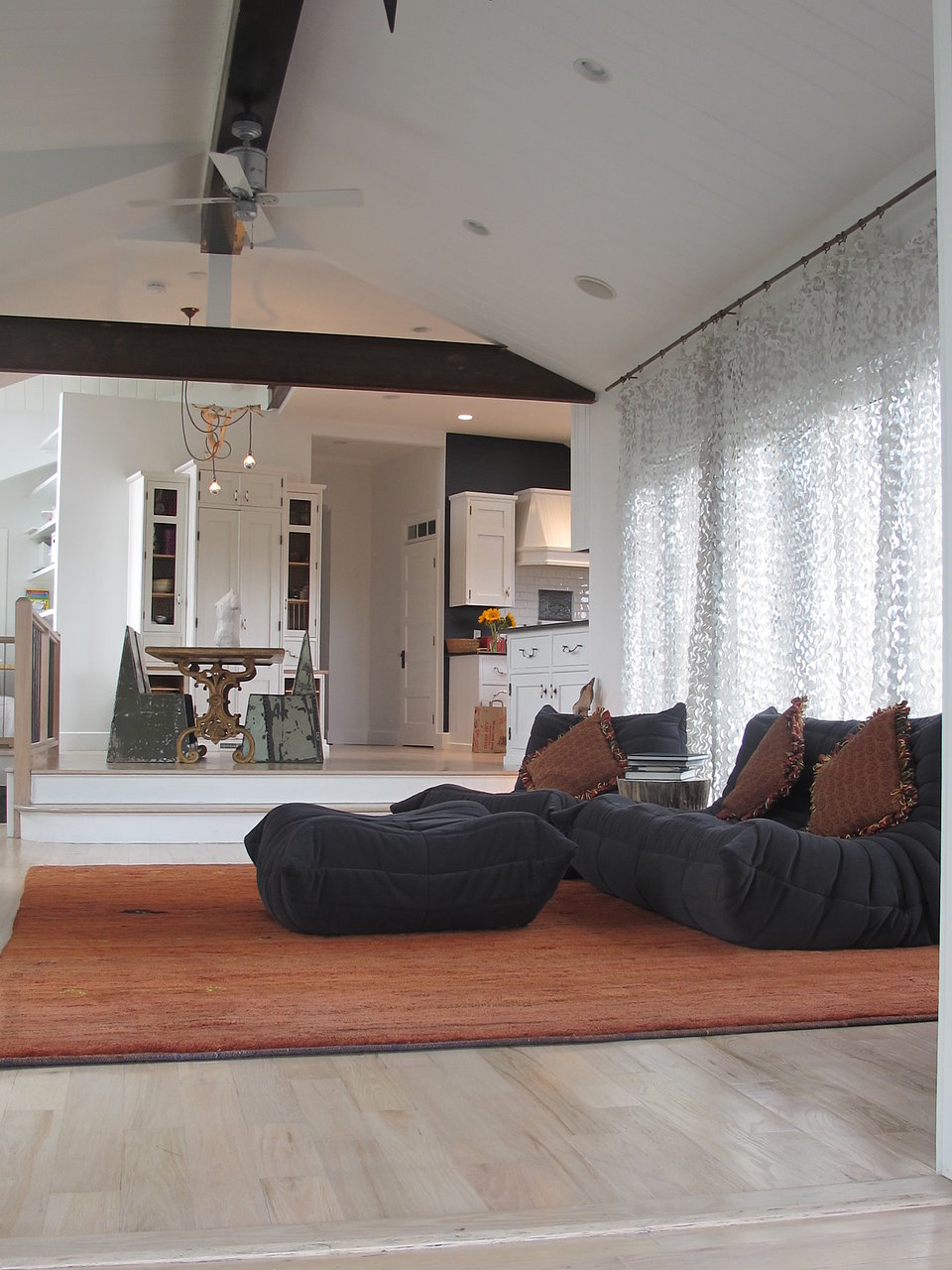 living+room#2