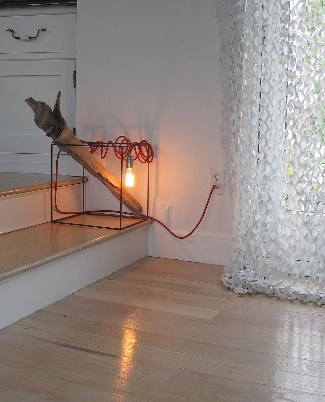 art+installation