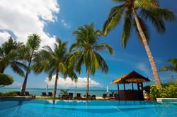 bigstock-Resort-1662252