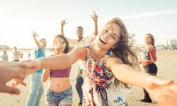 bigstock-Group-Of-Friends-Having-Fun-An-119646032 (1)