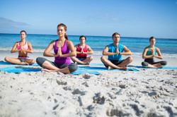 bigstock-Friends-doing-yoga-together-at-91889501 (1)