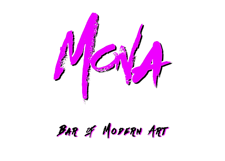 Mona---New-Logo.png